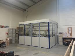 bureau d atelier modulaire bureaux d atelier occasion mobilier d entreprise les fournisseurs