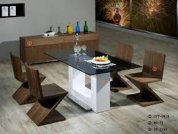Dining Room Furniture Sale Uk Enchanting Dining Room Tables Furniture Stores Modern Sets Sale