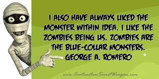 halloween quotes scary and spooky quotes with pictures