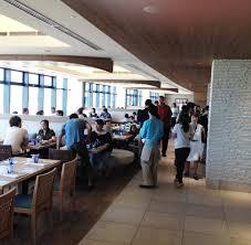 hilton thanksgiving buffet buffet suriyun at the hilton okinawa chatan resort u2013 okinawa hai