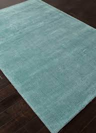 Blue Area Rugs 8 X 10 Blue Area Rugs 8x10 Rugs Decoration