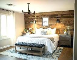 bathroom walls ideas wood planks for bathroom walls accent wall for master bedroom best