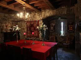 amazing castle experience prime location vrbo