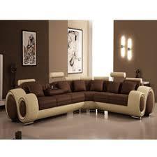 Wooden Furniture Designer Sofa Set Wholesaler From Hyderabad - Stylish sofa designs