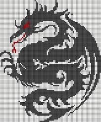 minecraft pixel art templates pokemon sprites