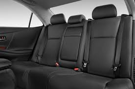 lexus rx300 leather seat covers 2012 lexus hs250h reviews and rating motor trend