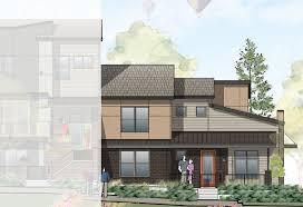 plan your house delo boulder creek neighborhoods