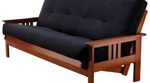 ikea futon frame futon futon frame ikea assembly awesome wood futon frame ikea