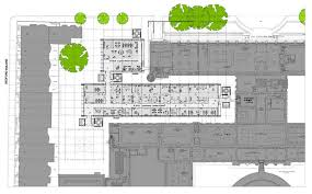 british museum extension by stirk harbour partners
