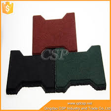 Lowes Brick Pavers Prices by Rubber Tiles Price Recycled Rubber Pavers Lowes Made In China