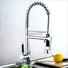 Water Ridge Kitchen Faucet by Water Ridge Pull Out Kitchen Faucet Costco Home Design Ideas