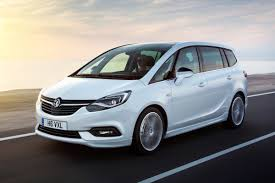 vauxhall vectra sri 2017 vauxhall zafira tourer prices specs u0026 release date carbuyer
