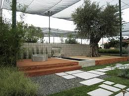 1285 best landscape ideas images on pinterest backyard ideas