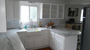 kitchen cabinet quote professional kitchen cabinet painting in columbus ohio u2013 prim