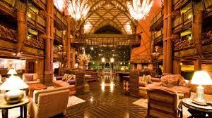 15 best hotels in orlando walt disney world u s news