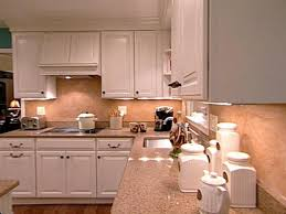 How To Distress White Kitchen Cabinets Distressed Kitchen Cabinets Pictures Options Tips U0026 Ideas Hgtv