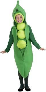 dragonfly jones halloween costume green pea costumes kids jelmez pinterest costumes vegetable