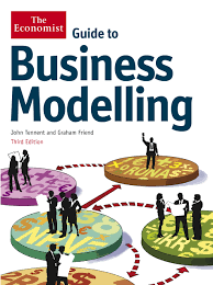 guide to business modelling john tennent and graham friend john