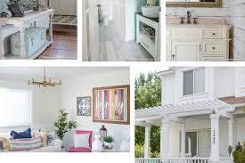 home decor and renovations 2017 diy home renovations start at home decor