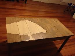 Cool Wood Furniture Ideas Cool Diy Coffee Table Ideas Modern Cool Coffee Tables And