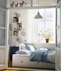 Room Divider Ideas For Bedroom Bedroom Blue And White Bedroom Ideas Blue Bedroom Ideas Small
