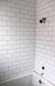 mini subway tile kitchen backsplash bathroom subway tile dimensions backsplash tile mini subway tile