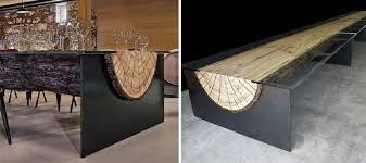 esstisch design die atemberaubendsten designer tische die sie je gesehen haben
