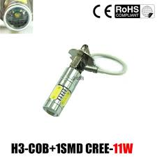 h3 light bulbs promotion shop for promotional h3 light bulbs on