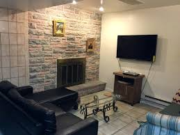 2 bedroom apartments utilities included cheap 2 bedroom apartments with utilities included with paid