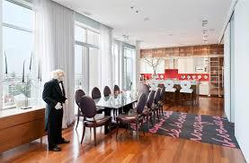 dining room brooklyn agreeable interior design ideas