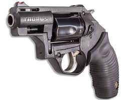 taurus model 85 protector polymer revolver 38 special p 1 75 quot 5r american rifleman gun of the week taurus model 85 protector polymer