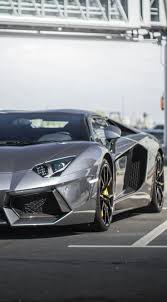 846 best lambo images on pinterest car dream cars and