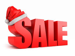 christmas sale pastimes big sale one day only saturday the 9th 2016