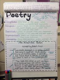 best 25 5th grade poetry ideas on pinterest alliteration anchor