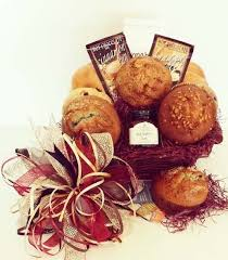 pastry gift baskets best 67 best organizing with foxcreek baskets images on