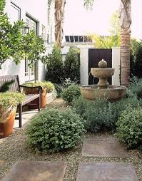 creative small courtyard garden design ideas 17 best paving images on gardens beautiful and brick