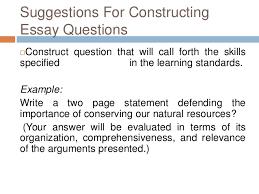 fate definition essay samples homework for you