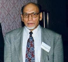 chaudhry muhammad ali biography in urdu college rabwah