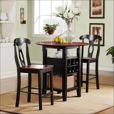 Drop Leaf Dining Table For Small Spaces Kitchen Small Dining Room Ideas Pinterest Small Eat In Kitchen