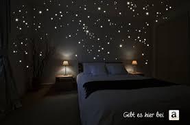 wohnideen selbst schlafzimmer machen wohnideen unter 100 kreative ideen zum selbermachen