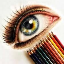 154 best eyes n drawing eyes images on pinterest draw anime art