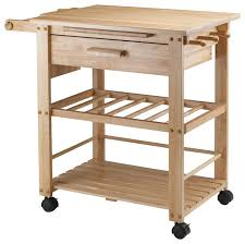 wood kitchen island cart finland kitchen cart craftsman kitchen islands and kitchen