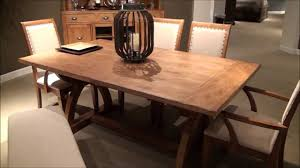 country dining room table dmdmagazine home interior furniture