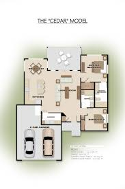mountain homes floor plans eagle mountain homes arizona realty
