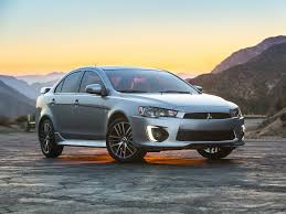 canap cars 10 cheap cars with a 100 000 mile warranty autobytel com