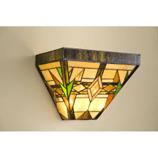 home decor arts and crafts wall sconces modern home interior