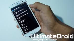 mobile odin pro apk how to unroot samsung galaxy s3 no computer at t t mobile