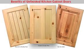 unpainted kitchen cabinets pretentious inspiration 11 honey pine
