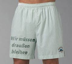 Baden Im Rhein Schwimmen Im Rhein Freiburg Fudder De
