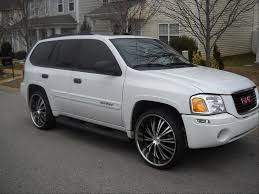 gmc denali rims for sale rims gallery by grambash 70 west